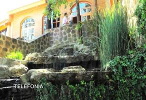 Foto de terreno habitacional en venta en  , la estanzuela, teuchitlán, jalisco, 3236175 No. 01