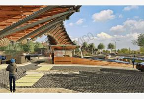 Foto de terreno habitacional en venta en la estrella 4, la partida, torreón, coahuila de zaragoza, 12674254 No. 01