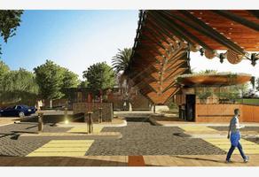 Foto de terreno habitacional en venta en la estrella 6, la partida, torreón, coahuila de zaragoza, 12674274 No. 01