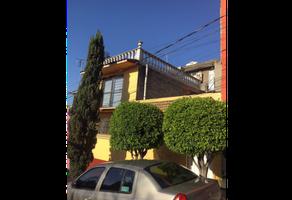 Foto de casa en venta en  , la estrella, álvaro obregón, df / cdmx, 18846046 No. 01