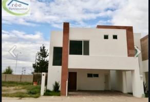 Foto de casa en venta en  , la estrella, durango, durango, 0 No. 01