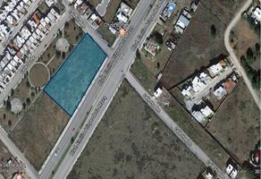 Foto de terreno comercial en venta en  , la estrella, saltillo, coahuila de zaragoza, 0 No. 01