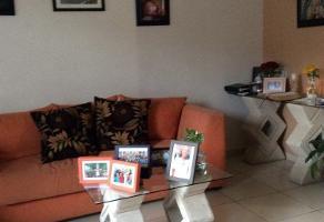 Foto de casa en venta en  , la estrella, saltillo, coahuila de zaragoza, 0 No. 01