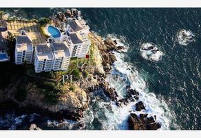 Foto de edificio en venta en la explanada 236, las playas, acapulco de juárez, guerrero, 17370537 No. 01