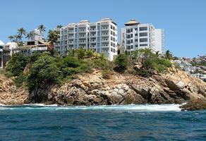 Foto de edificio en venta en la explanada , las playas, acapulco de juárez, guerrero, 0 No. 01