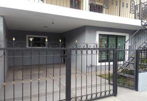Foto de casa en renta en la fabrica , santa elena alcalde poniente, guadalajara, jalisco, 0 No. 01