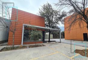 Foto de edificio en venta en  , la fama, santa catarina, nuevo león, 0 No. 01