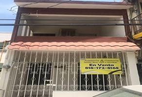 Foto de casa en venta en  , la fama, santa catarina, nuevo león, 0 No. 01