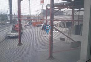 Foto de nave industrial en renta en  , la fama, santa catarina, nuevo león, 6626220 No. 01