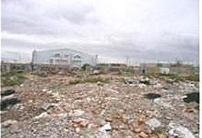 Foto de terreno habitacional en venta en  , la feria, gómez palacio, durango, 11262633 No. 01