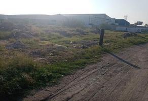 Foto de terreno comercial en venta en  , la feria, gómez palacio, durango, 16810139 No. 01