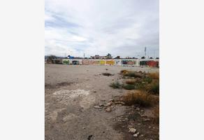 Foto de terreno comercial en renta en  , la feria, gómez palacio, durango, 6502363 No. 01
