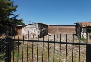 Foto de terreno comercial en venta en la finca 1, pomoca, maravatío, michoacán de ocampo, 7523827 No. 01