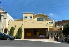 Foto de casa en venta en  , la finca, monterrey, nuevo león, 0 No. 01