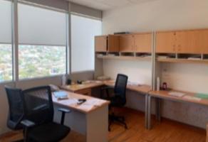 Foto de oficina en renta en  , la finca, monterrey, nuevo león, 0 No. 01