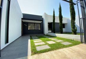 Foto de casa en venta en . , la floresta, chapala, jalisco, 17514511 No. 01