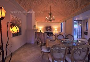 Foto de casa en venta en  , la floresta, chapala, jalisco, 5988132 No. 08