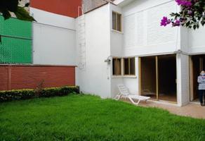 Foto de casa en renta en la florida 160, la florida, naucalpan de juárez, méxico, 0 No. 01