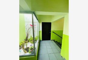 Foto de oficina en renta en la florida 213, la florida, monterrey, nuevo león, 0 No. 01