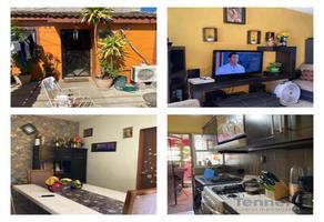 Foto de casa en venta en  , la florida, altamira, tamaulipas, 0 No. 01