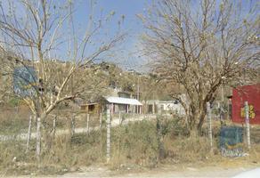 Foto de terreno habitacional en venta en  , la florida, chilpancingo de los bravo, guerrero, 14024232 No. 01