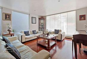 Foto de casa en condominio en venta en la florida , florida, álvaro obregón, df / cdmx, 13013458 No. 01
