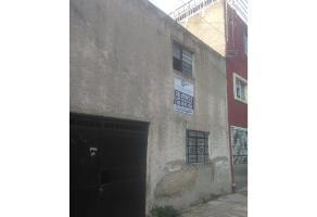Foto de casa en venta en  , la florida, guadalajara, jalisco, 6672940 No. 01