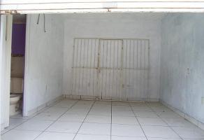 Foto de local en renta en  , la florida, guadalajara, jalisco, 6959093 No. 01
