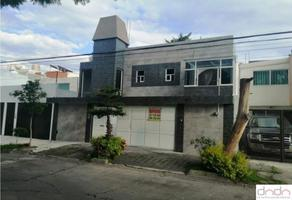 Foto de casa en venta en la florida , la florida, naucalpan de juárez, méxico, 16220977 No. 01