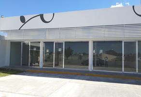 Foto de local en renta en  , la florida, mérida, yucatán, 10616594 No. 01
