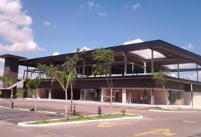 Foto de local en renta en  , la florida, mérida, yucatán, 10828557 No. 01