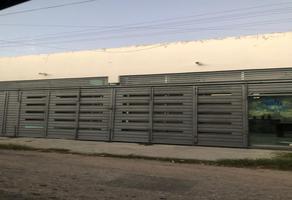 Foto de local en renta en  , la florida, mérida, yucatán, 10828566 No. 01