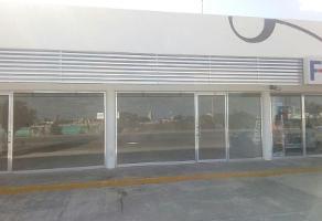 Foto de local en renta en  , la florida, mérida, yucatán, 11279044 No. 01