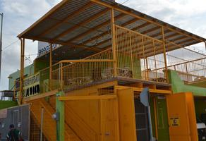 Foto de local en renta en  , la florida, mérida, yucatán, 11581635 No. 01