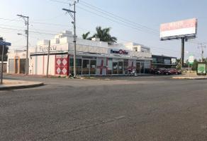 Foto de edificio en venta en  , la florida, mérida, yucatán, 13126145 No. 02
