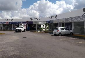 Foto de local en renta en  , la florida, mérida, yucatán, 14046955 No. 01