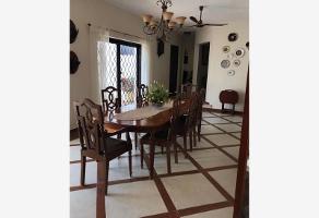 Foto de casa en venta en  , la florida, mérida, yucatán, 14169602 No. 01