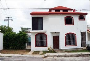 Foto de casa en venta en  , la florida, mérida, yucatán, 14232054 No. 01