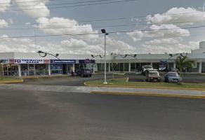 Foto de local en renta en  , la florida, mérida, yucatán, 14258220 No. 01