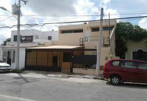 Foto de casa en venta en  , la florida, mérida, yucatán, 14276608 No. 01