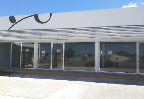 Foto de local en renta en - , la florida, mérida, yucatán, 0 No. 01