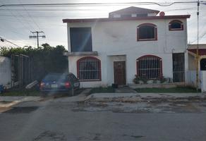 Foto de casa en venta en  , la florida, mérida, yucatán, 19151282 No. 01