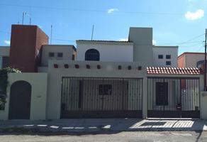 Foto de casa en venta en  , la florida, mérida, yucatán, 20165434 No. 01