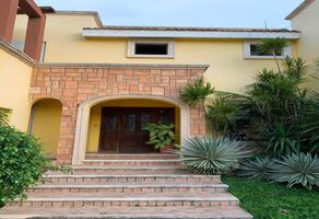 Foto de casa en renta en  , la florida, mérida, yucatán, 0 No. 01