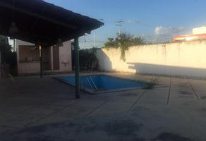 Foto de terreno habitacional en renta en  , la florida, mérida, yucatán, 0 No. 01