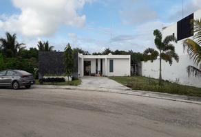 Foto de casa en renta en  , la florida, mérida, yucatán, 20875516 No. 01