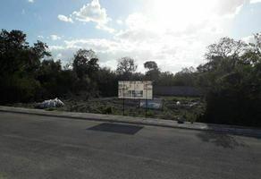 Foto de terreno habitacional en venta en  , la florida, mérida, yucatán, 20875532 No. 01