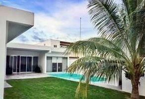 Foto de casa en venta en  , la florida, mérida, yucatán, 20988562 No. 01