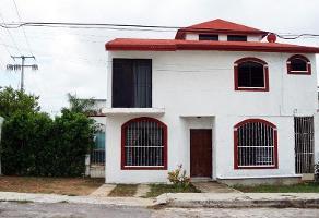 Foto de casa en venta en  , la florida, mérida, yucatán, 7000726 No. 01