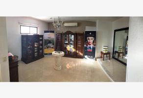 Foto de casa en venta en  , la florida, mérida, yucatán, 7191508 No. 02